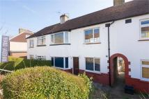 2 bed Detached property in Tangmere Road, BRIGHTON...