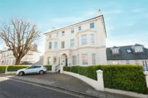 Southdown House Apartment for sale