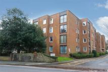 1 bed Apartment in Homeleigh, Patcham...