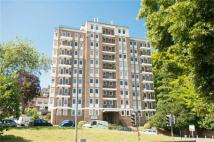 Apartment for sale in Preston Grange, BRIGHTON...