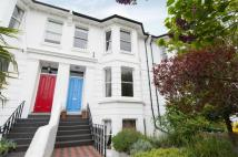 4 bedroom Terraced property for sale in Clermont Terrace...