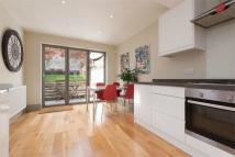 End of Terrace property for sale in Hollingbury Road...