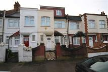 Holmleigh Road Flat to rent