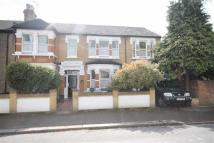 7 bed property in Hartley Road, Leytonstone