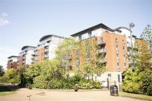2 bed Flat for sale in Bloomfield Court...