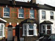 Coopers Lane Terraced house for sale