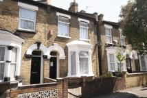 2 bed house for sale in Matcham Road, Leytonstone