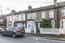 Westdown Road Flat for sale