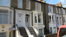 1 bed Flat in Glyn Road
