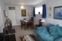 Flat to rent in Forest Road, Leytonstone