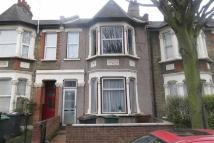 3 bedroom property in Chesterfield Road, Leyton