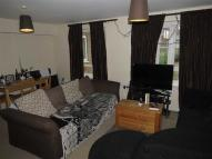 2 bedroom Flat to rent in St Helen's Place...