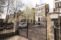 2 bed Flat for sale in Stamford Hill...