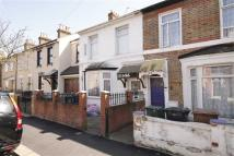 3 bed house for sale in Wilmot Road, Leyton