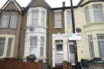 3 bed home to rent in Millais Road, Leytonstone