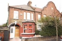 Flat to rent in Bloxhall Road, Leyton