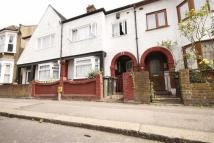 house to rent in St Mary Road, Leyton