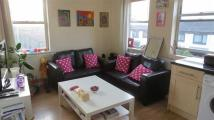Flat to rent in High Road, Leytonstone