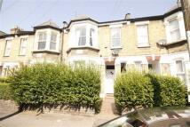 Richmond Road Flat to rent