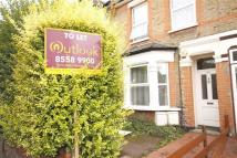 2 bed Flat in Goldsmith Road, Leyton