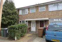 house to rent in Wilmot Road, Leyton