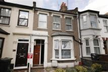 Flat for sale in Albert Road, Leyton