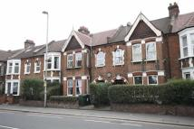 3 bed Flat in High Road, Leyton