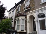 2 bed Flat in Beaconsfield Road, Leyton