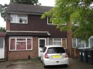 3 bedroom semi detached house in Primrose Road, Leyton