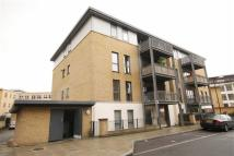 2 bed Flat in Woodmill Road, Clapton