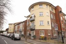 Flat to rent in Campion Road, Leyton, E10