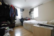 property to rent in Murchison Road, Leyton, E10