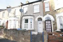property to rent in Cheneys Road, Leytonstone, E11