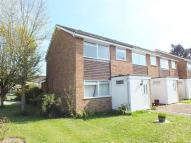3 bed house to rent in Willowhayne Drive...