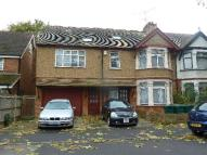 property in Sidney Road, Staines...