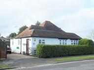 Detached Bungalow for sale in Downside Bridge Road...