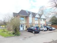 Duplex to rent in Pratts Lane, Hersham...