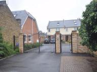 1 bedroom Flat to rent in Walton Road...