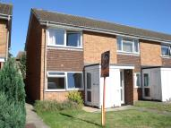 1 bed Ground Maisonette to rent in Willowhayne Drive...