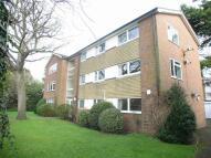 Downham Court Flat to rent