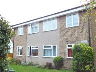Apartment to rent in Homefield Road...