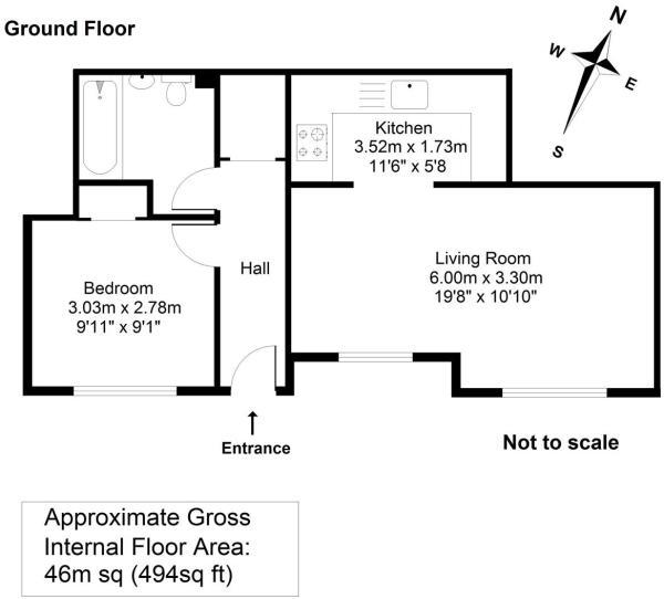 1 French Gardens floor plan jpeg.jpg