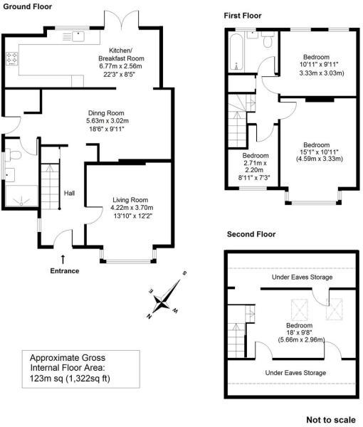 63 Burwood Road floor plan.jpg