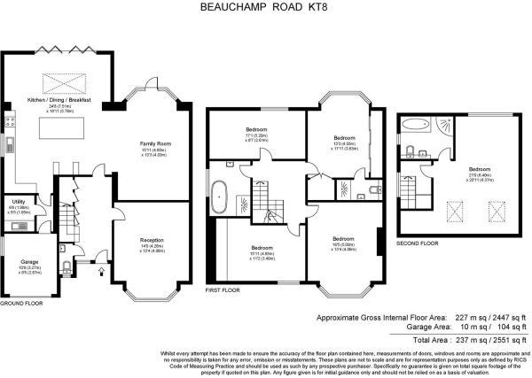 19 Beauchamp Road floor plan.jpg