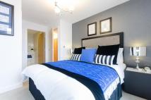 2 bedroom new Apartment for sale in Dollis Hill, London, NW2