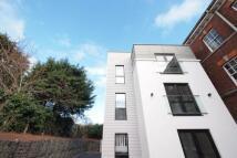 The CourtyardAutumn Terrace Flat Share
