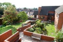 2 bed Apartment to rent in THE HOMEND, Ledbury, HR8
