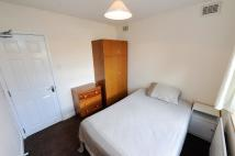Flat Share in Henwick Road, Worcester...