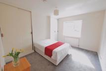 House Share in Henwick Road, Worcester...