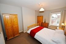 House Share in St. Johns, Worcester...